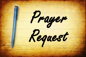 PrayerRequestGraphic
